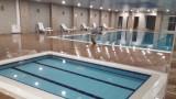 Kapalı Havuz Tasarımımız