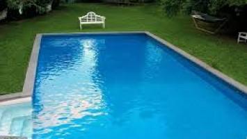 Havuz Tasarım Videosu