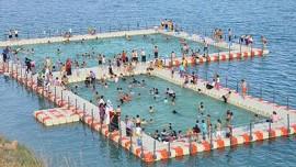Adıyaman Havuz Bakımı